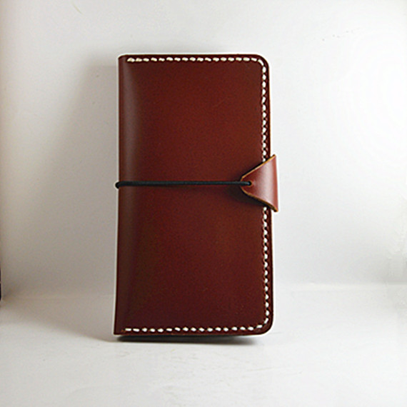 Genuine leather iPhone 6 5 4 Wallet Case - Mens Wallets - Womens iphone 8dfe599ca7